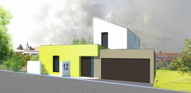 architectes trouver architecte strasbourg alsace lorraine. Black Bedroom Furniture Sets. Home Design Ideas