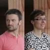 Bergeolle Vieillard Architectes