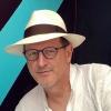 Guy SCHNEIDER  - BIOVILLA