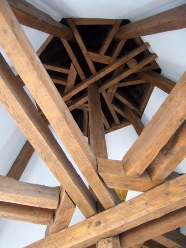 Création d'un loft dans des combles à STRASBOURG (67) : DSCF5939.JPG