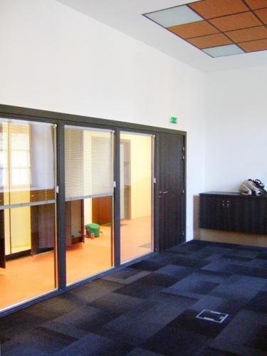 Aménagement de bureaux pour la Maison du Conseil Général du Bas-Rhin à SELESTAT (67) : Terminé01.jpg