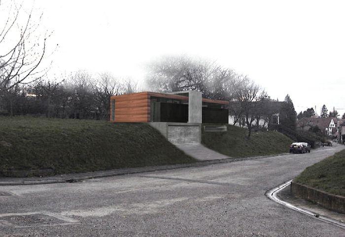 Maison CZ-2002 : image_projet_mini_10982