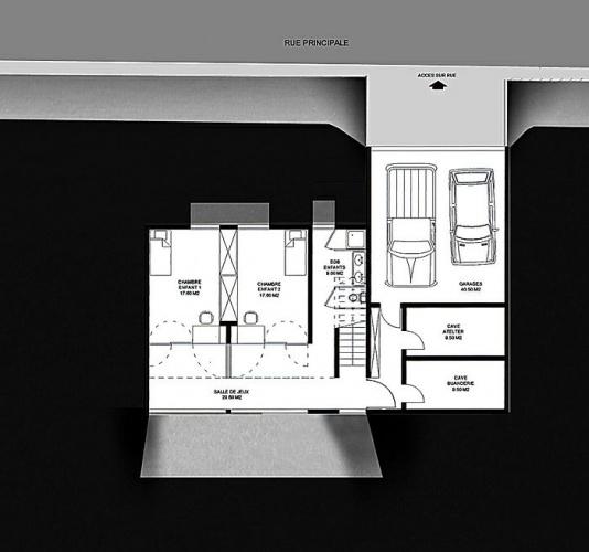 Maison CZ-2002 : 07-MCZ-03.jpg