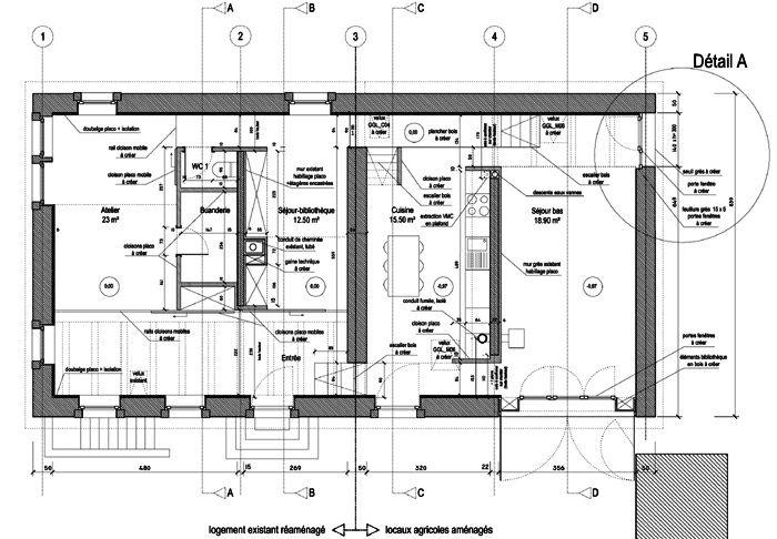 Maison S-2003 : 14-MSAIL-08.jpg