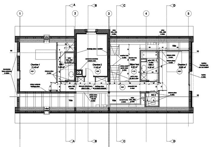 Maison S-2003 : 14-MSAIL-09.jpg