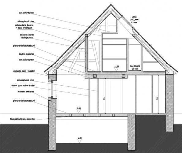 Maison S-2003 : 14-MSAIL-10.jpg