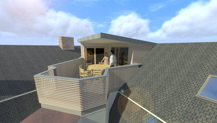 Création terrasse + aménagemant intérieur : 5.jpg