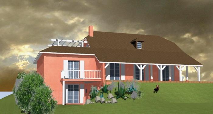 trouver un projet d 39 architecte qui vous ressemble 35 projets strasbourg. Black Bedroom Furniture Sets. Home Design Ideas
