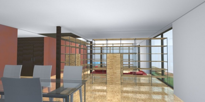 Maison HM : image_projet_mini_13529