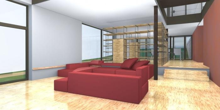 Maison HM : 804_crobart_080526_0002