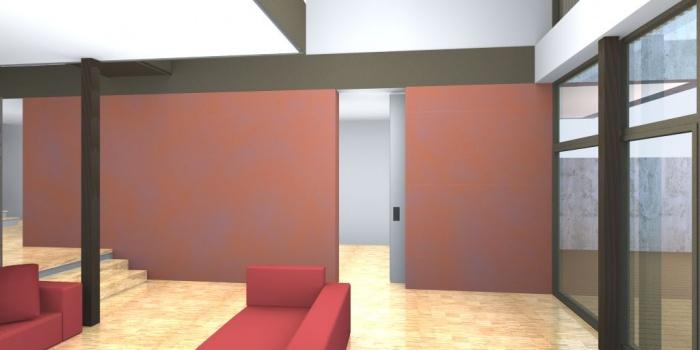 Maison HM : 804_crobart_080526_0003