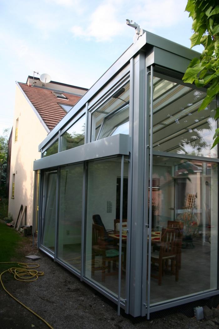 Véranda pour une maison individuelle : image_projet_mini_19505