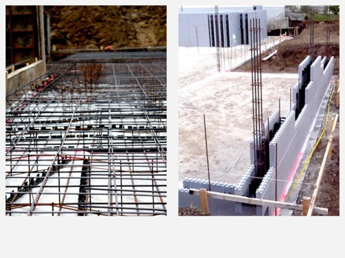 CNP haus : chantier 2.jpg