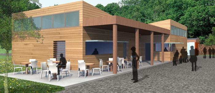 Bâtiment Associatif et Réamménagement d'une Place à STEINBACH (68) : PERS01 copy.jpg