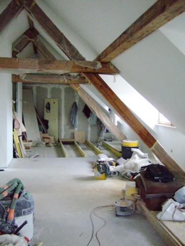 Création d'un loft dans des combles à STRASBOURG (67) : Copie de DSCF5508.JPG