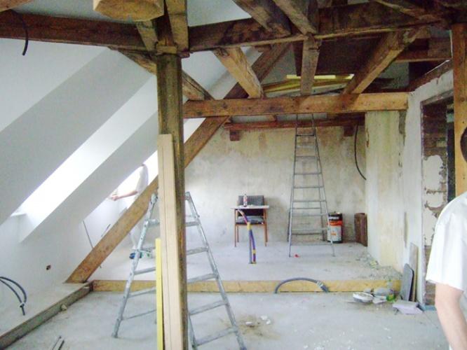 Création d'un loft dans des combles à STRASBOURG (67) : Copie de DSCF5515.JPG
