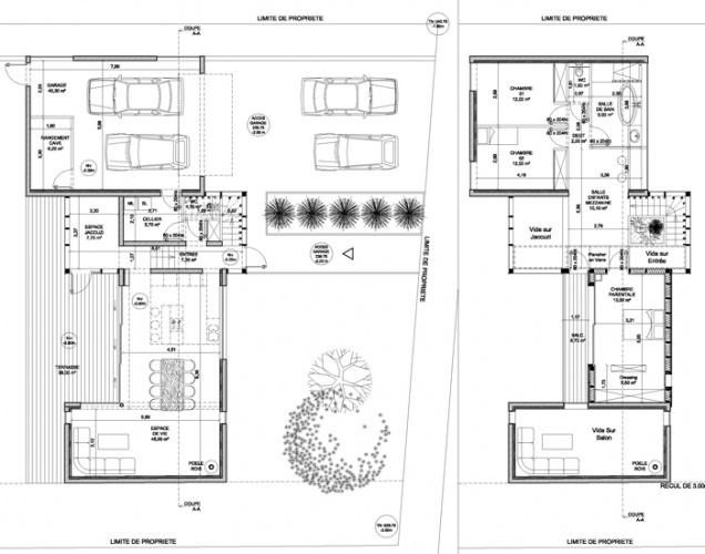 Construction d'une maison individuelle à RICHELING (57) : PCOMP.jpg
