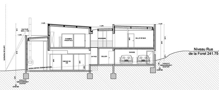 Construction d'une maison individuelle à RICHELING (57) : PC3.jpg