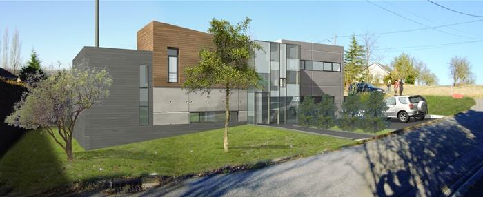 Construction d'une maison individuelle à RICHELING (57) : PERS INTEGRATION 2 copy.jpg