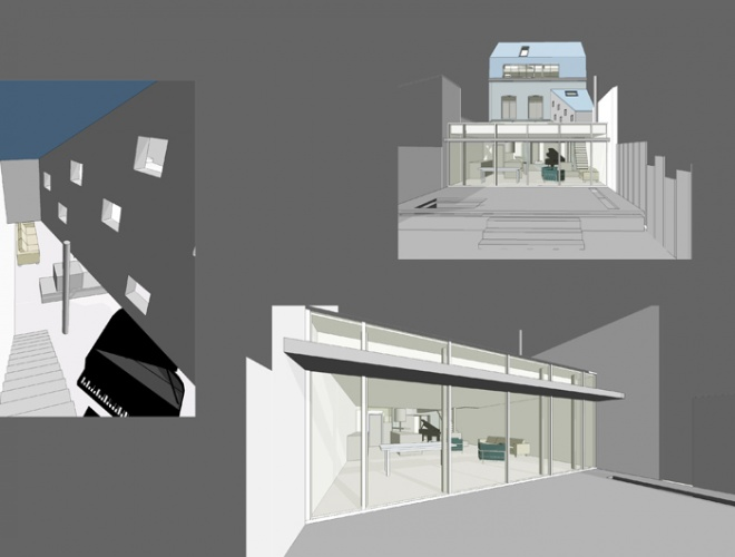 Extension d'une habitation à Bailleul : image_projet_mini_58911