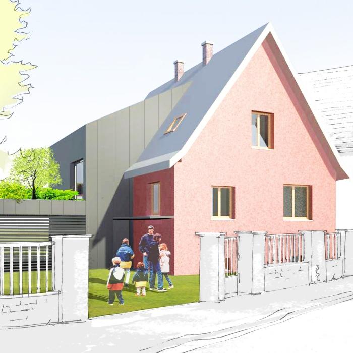 Extension: Architecture régionale et innovation : 201_VUE2_1.jpg