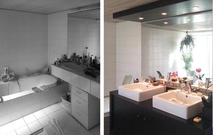 Salle de bains : HAE_avant-apres_vasques