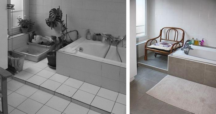 Salle de bains : HAE_avant-apres_bain