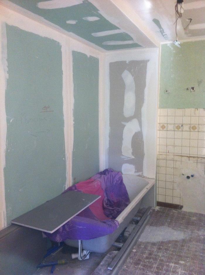 Réhabilitation maison : 2013-08-20 17.35.488