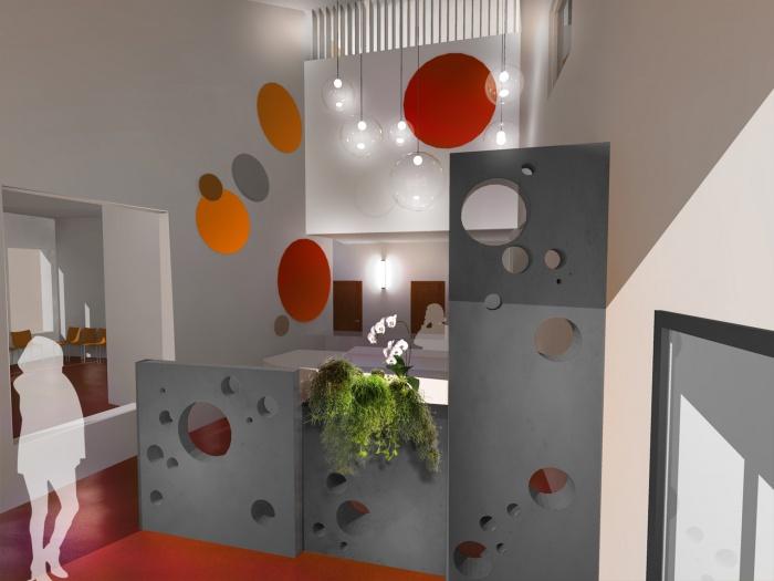 Bureau virtuel bordeaux 3 bureau virtuel bordeaux 3 28 - Cabinet radiologie belleville sur saone ...
