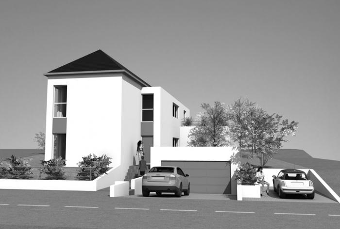 Maison C : HAINDMAISONC09.jpg