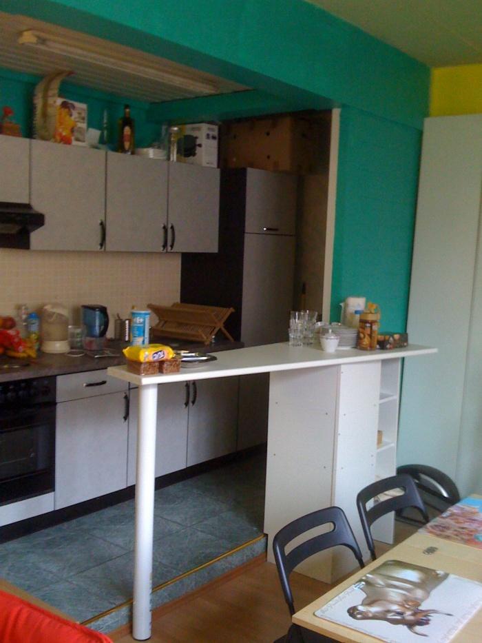 Aménagement de loft : IMG_0050.JPG