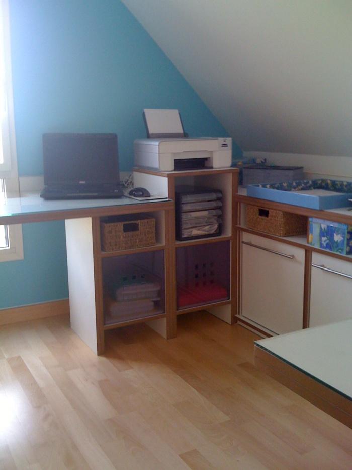Aménagement chambre en mezzanine : IMG_0257.JPG
