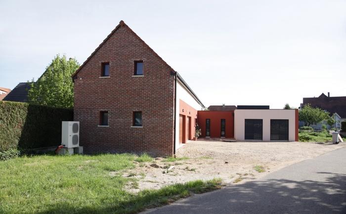 Construction d'une maison contemporaine à BILWISHEIM (67) : image_projet_mini_82792