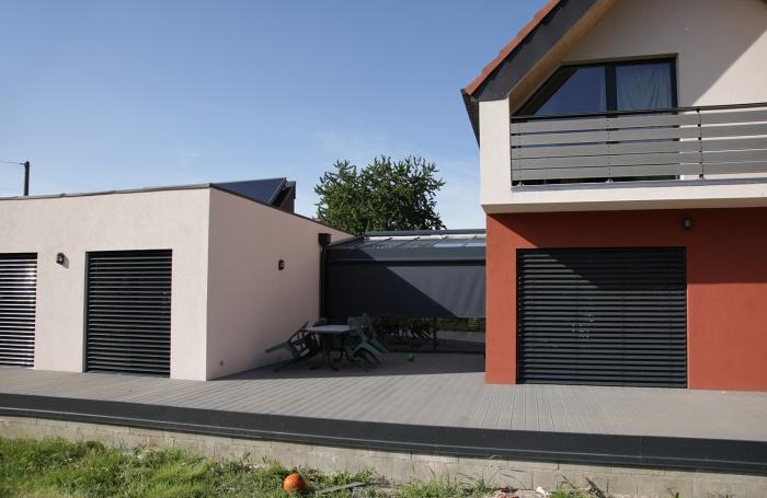 Construction d'une maison contemporaine à BILWISHEIM (67) : RAAS 02.jpg