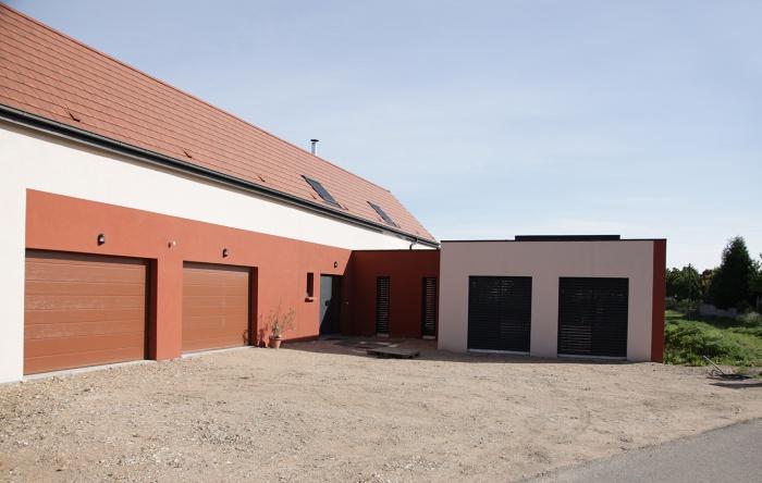 Construction d'une maison contemporaine à BILWISHEIM (67) : RAAS 04.jpg
