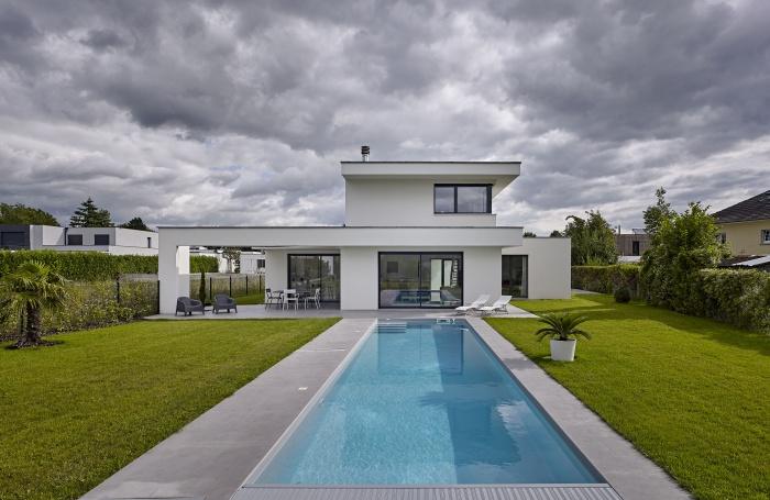 Maison W : - 3.jpg