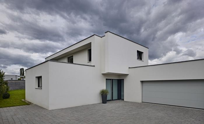 Maison W : - 6.jpg