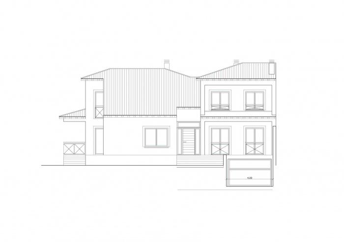 trouver un architecte pour votre projet 2 architecte s lingolsheim. Black Bedroom Furniture Sets. Home Design Ideas
