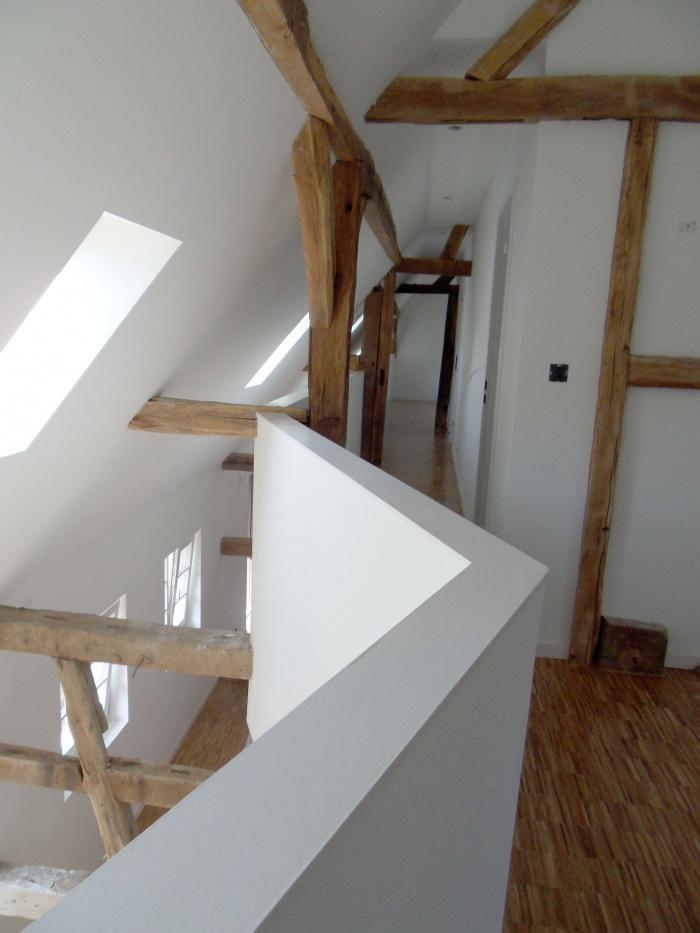 Réhabilitation de maisons Alsaciennes : image_projet_mini_88970