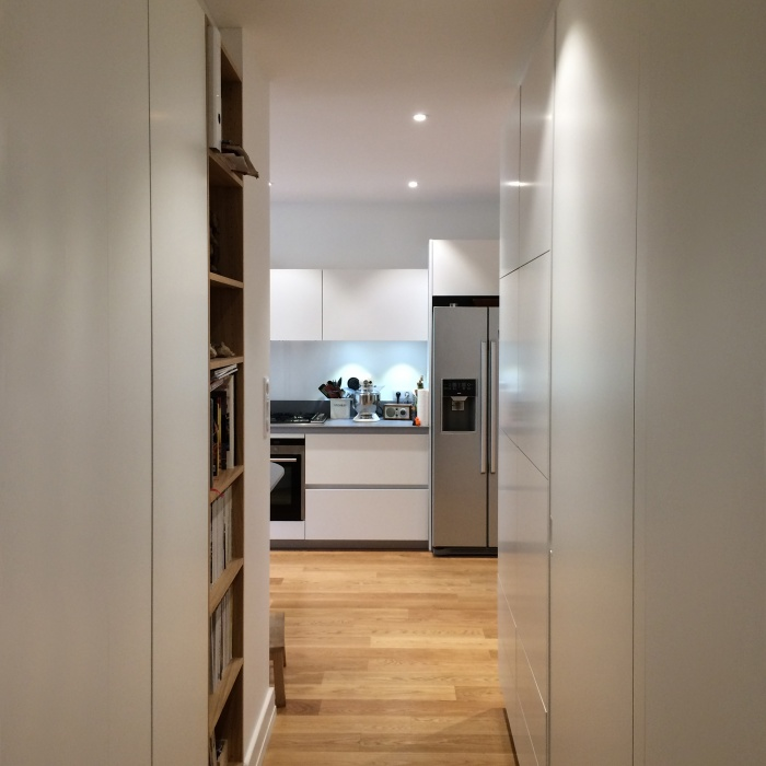 APPARTEMENT A_STRASBOURG : image_projet_mini_94895
